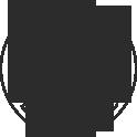 Logo Bodega Classica